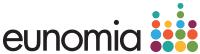 Eunomia Consulting